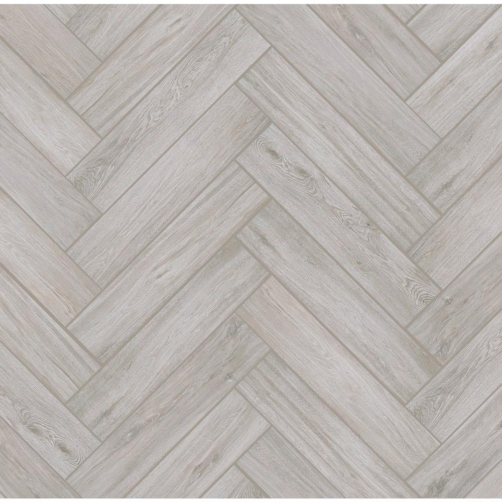 florida tile home collection chalet