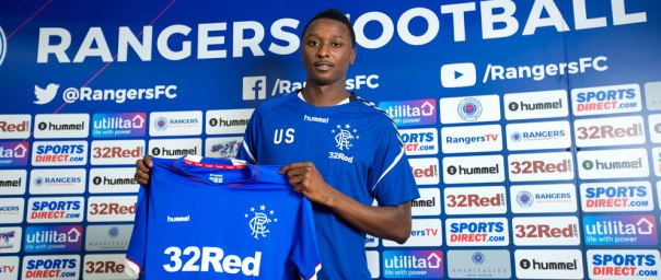 https://i1.wp.com/media.rangers.co.uk/uploads/2018/07/100718_umar_sadiq_signs_thtc_01.jpg?resize=604%2C256&ssl=1