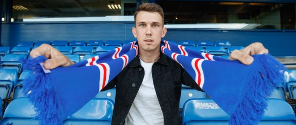 https://i1.wp.com/media.rangers.co.uk/uploads/2018/12/ryanjack_signing_420.jpg?resize=604%2C256&ssl=1