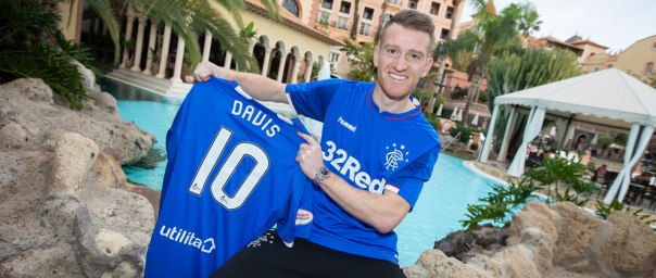 https://i1.wp.com/media.rangers.co.uk/uploads/2019/01/070119_tenerife_steven_davis_ten_01.jpg?resize=604%2C256&ssl=1
