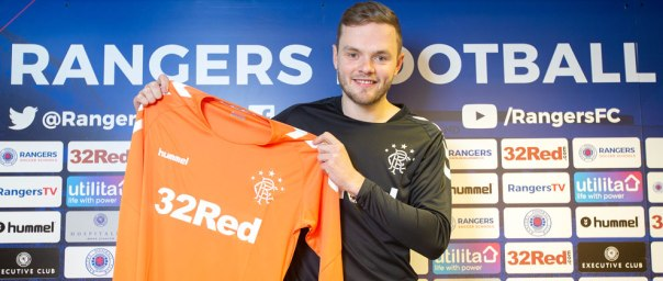 https://i1.wp.com/media.rangers.co.uk/uploads/2019/01/250119_andy_firth_signs_ibrox_02.jpg?resize=604%2C256&ssl=1