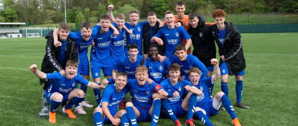 https://i1.wp.com/media.rangers.co.uk/uploads/2019/05/030519_rangers_u18_hearts_team_cele_05.jpg?resize=604%2C256&ssl=1