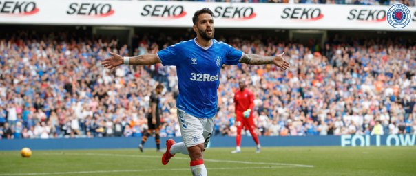 https://i1.wp.com/media.rangers.co.uk/uploads/2019/07/140719_candeias_420.jpg?resize=604%2C256&ssl=1