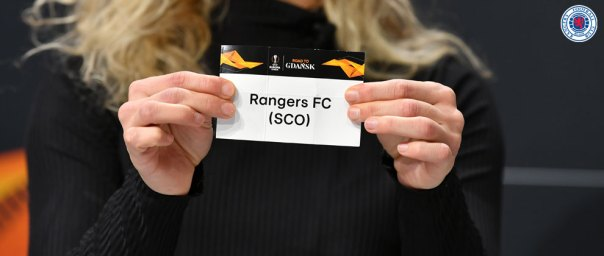 https://i1.wp.com/media.rangers.co.uk/uploads/2019/12/161219_europa_league_draw_420_1.jpg?resize=604%2C256&ssl=1