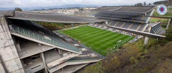 https://i1.wp.com/media.rangers.co.uk/uploads/2020/02/260220_braga_rangers_municipal_stadium_01.jpg?resize=604%2C256&ssl=1