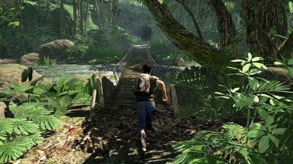 Скачать LXbox 360, PlayStation 3t. Остаться в живых (2008 ...