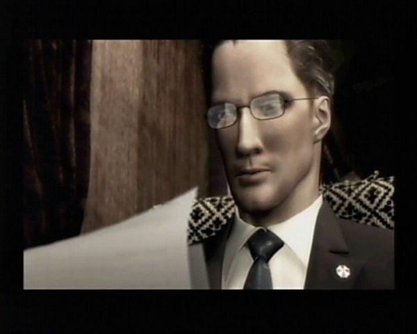Скачать Resident Evil Zero (2002) через торрент бесплатно ...