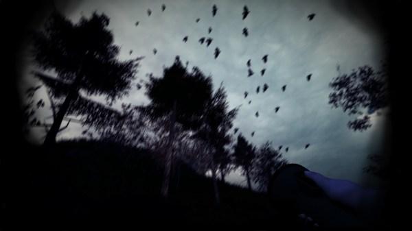 Скачать Slender: The Arrival (2013) через торрент ...