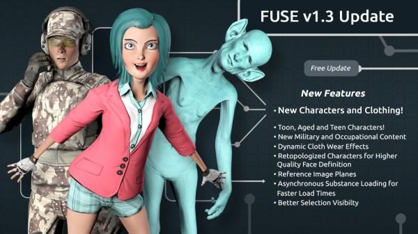 Скачать Fuse (2013) через торрент бесплатно для PC, macOS ...