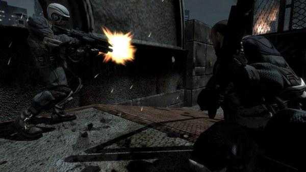 Скачать TimeShift (2007) через торрент бесплатно для PC ...