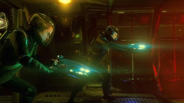Скачать Star Trek (2013) через торрент бесплатно для Xbox 360