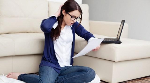 România, în topul tarilor în care angajații vor sa lucreze de acasă