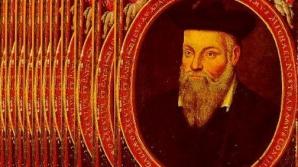 Nostradamus, previziuni teribile pentru 7 zodii. Ai grijă, abia acum începe!