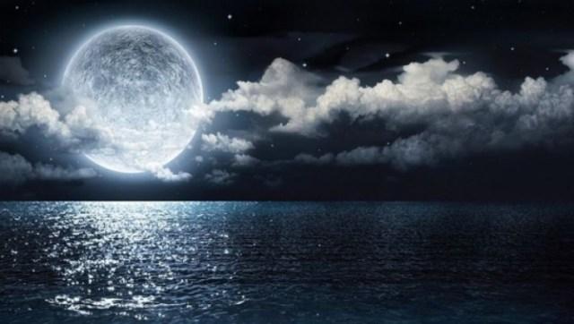 Lună Plină, 15 august 2019 - Horoscop
