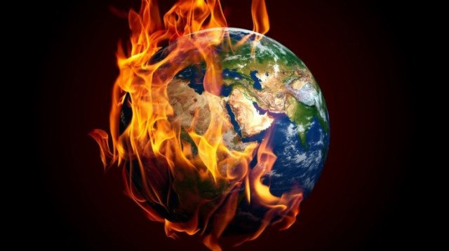 2020, unul dintre cei mai călduroși ani din istorie. MESAJUL îngrijorător al secretarului general al ONU