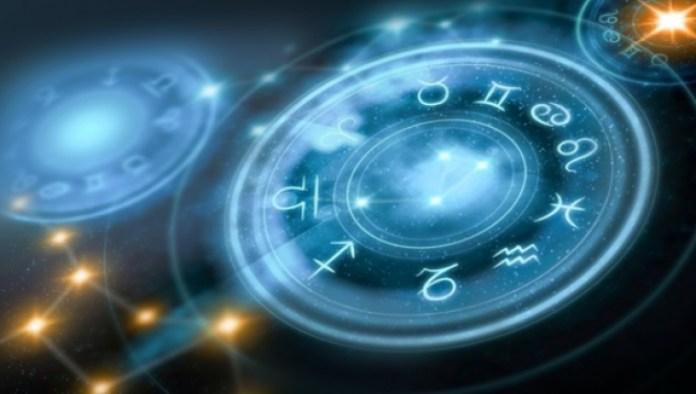 Horoscop 16 noiembrie. Calmul dinaintea furtunii. Zodia care se lovește de necazuri la tot pasul