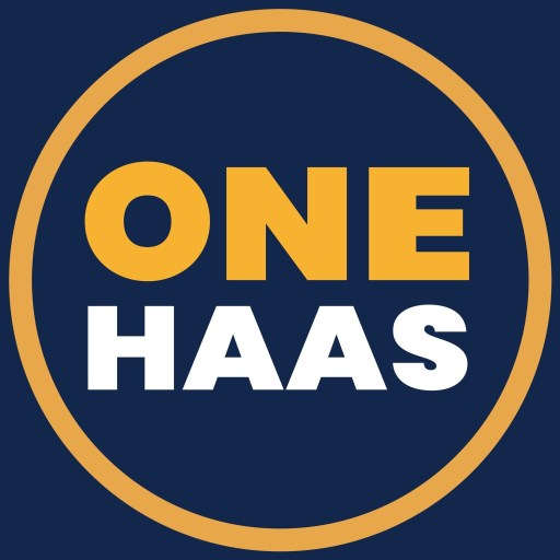 OneHaas