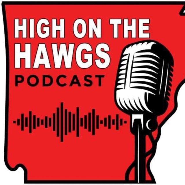 High on the Hawgs Podcast