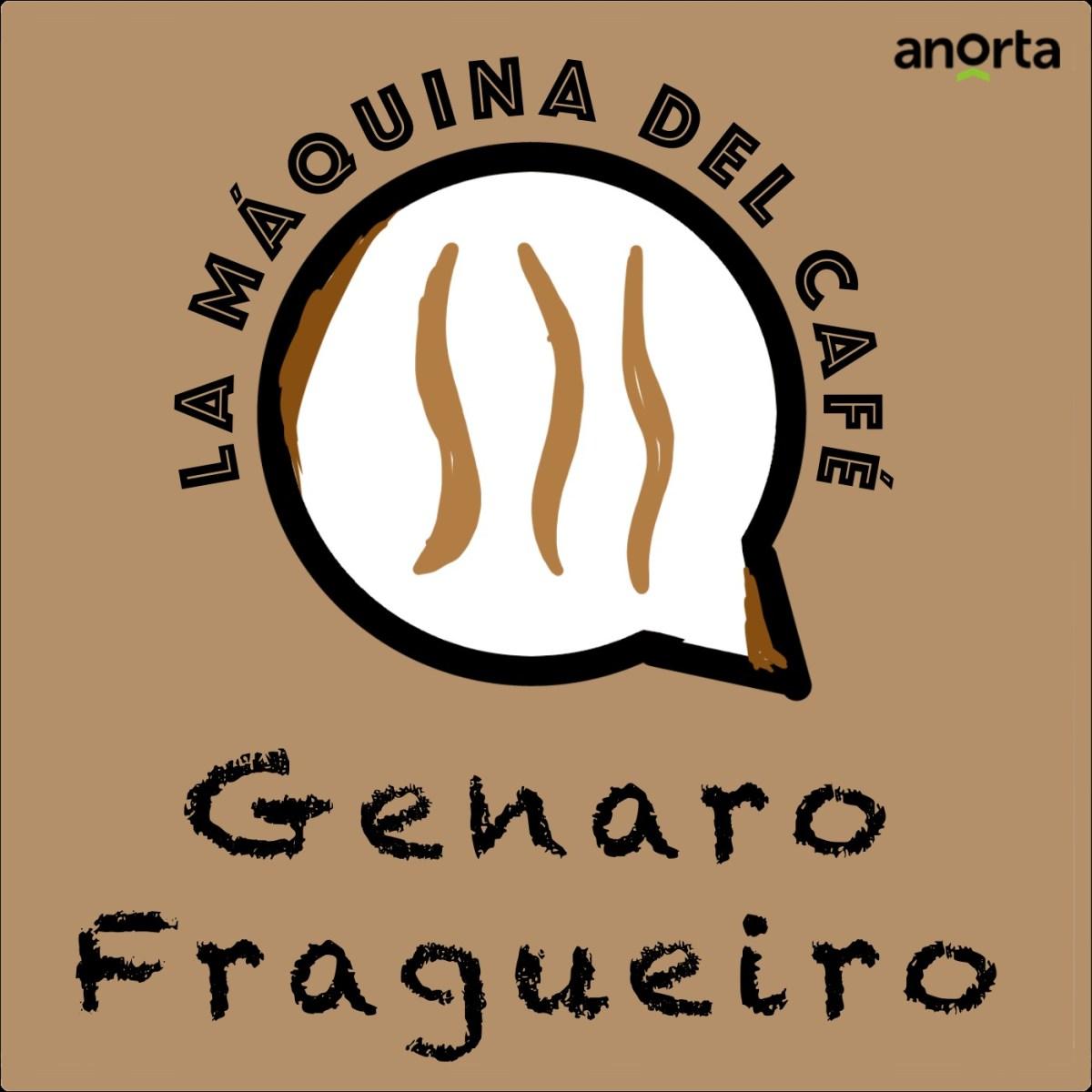 Genaro Fragueiro