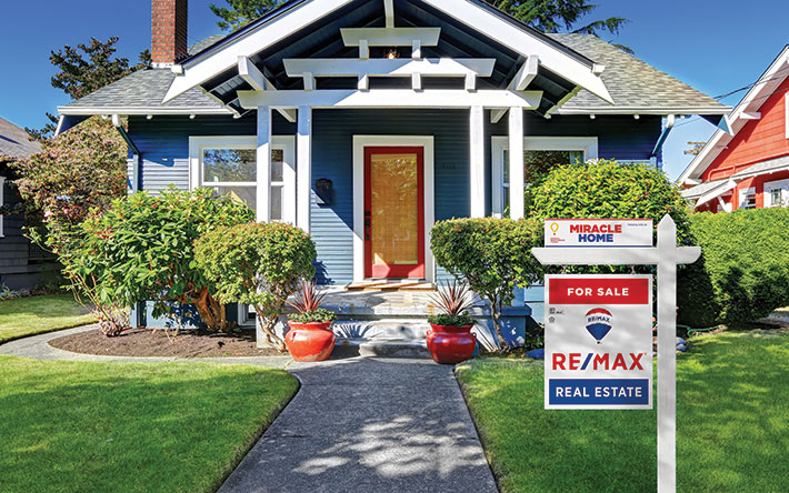 Real Estate Homes For Sale Home Values Agents And Advice Re Max