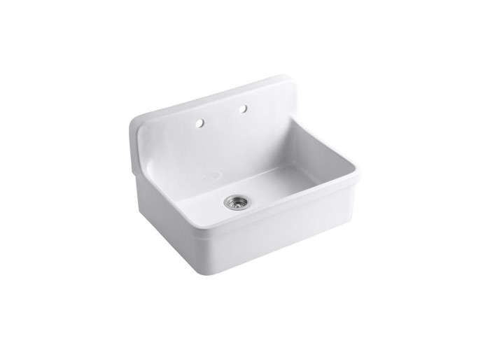 10 easy pieces utility sinks remodelista