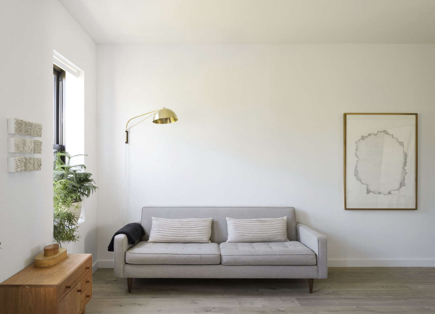 how to buy a couch or sofa that will