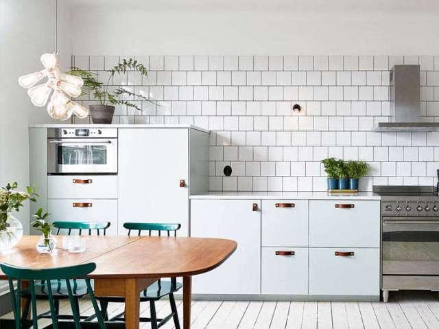 Superfront Ikea Kitchen Cabinets