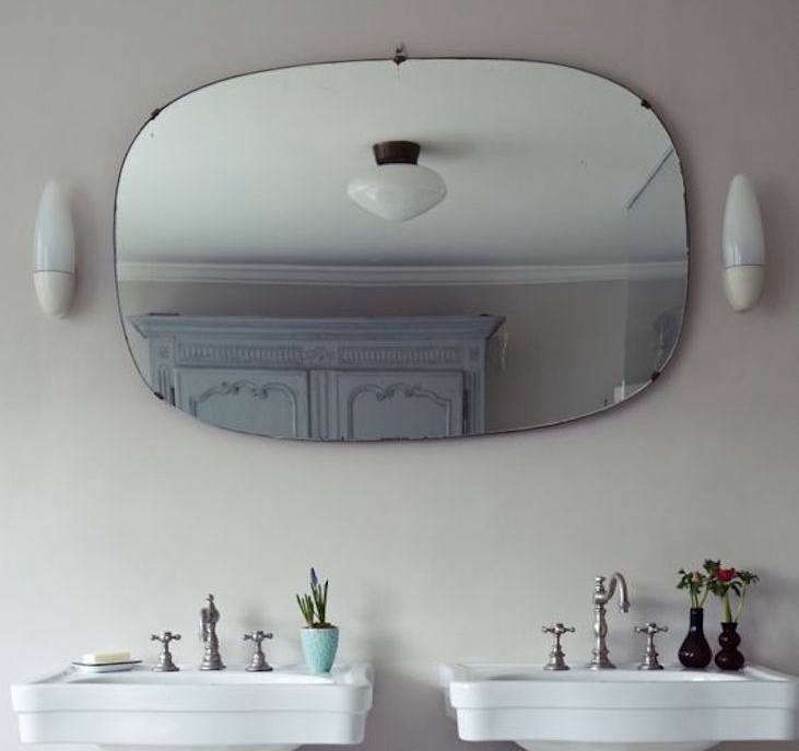 how to install flattering lighting in