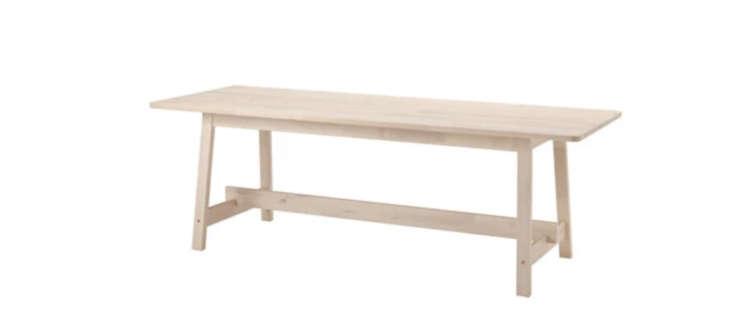 enduring ikea furniture classics