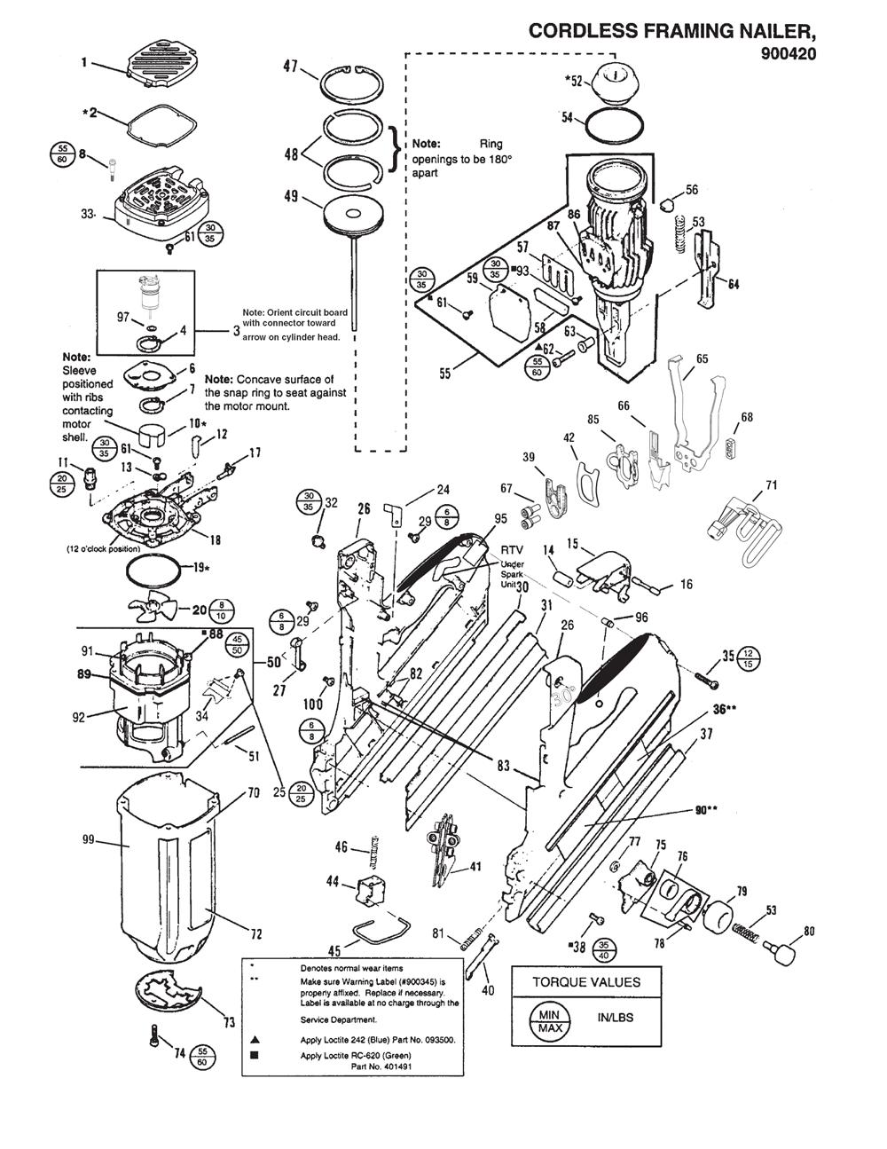 Pretty chicago electric welder wiring diagram contemporary