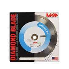 mk diamond mk 170 parts list mk