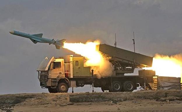 US toughens positions in Iran (press tv)