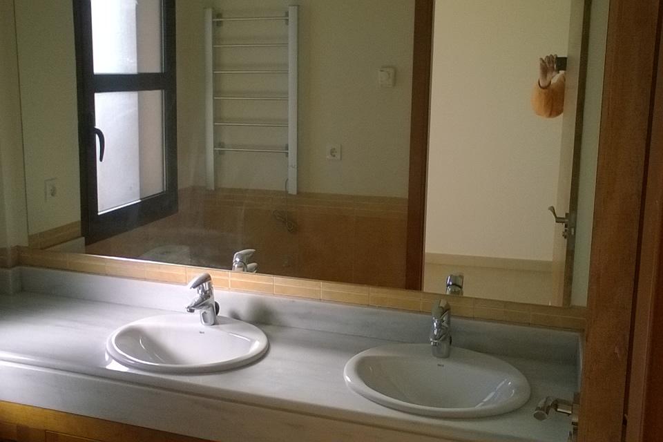HDA - Mila Bathroom 002