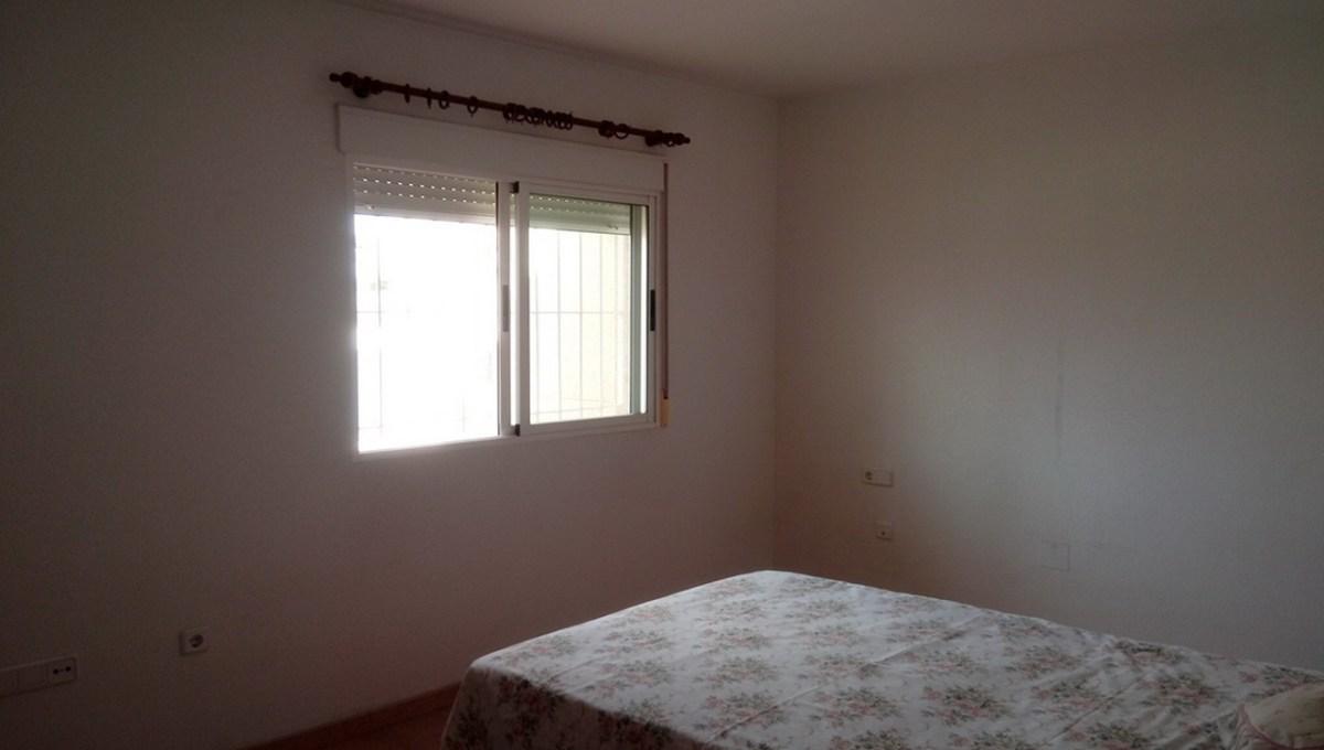 RVM LAJ 001_001 Bedroom 1_resize