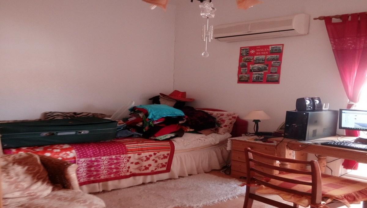 RVM LAJ 001_001 Bedroom 3_resize