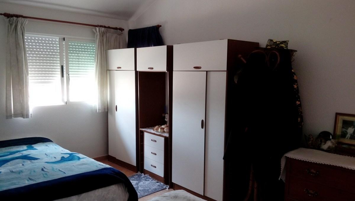 RVM LAJ 001_001 Bedroom 4_001_resize