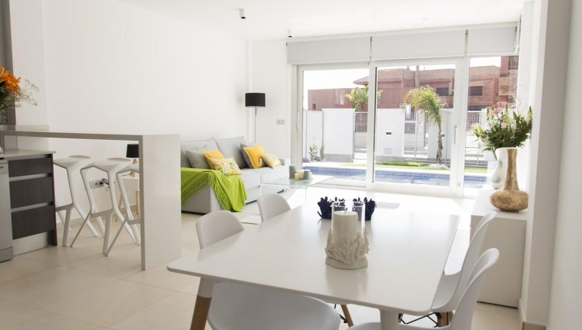 Salado interior salon cocina (2)