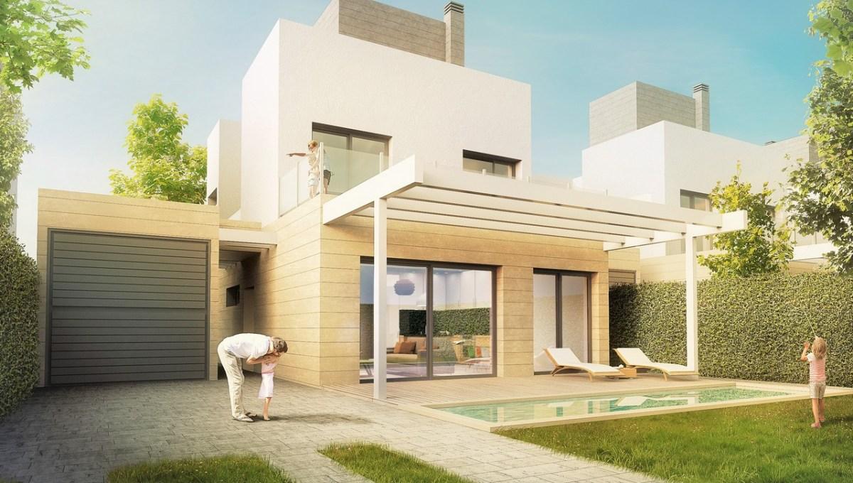 Sun Breeze Villas (3)