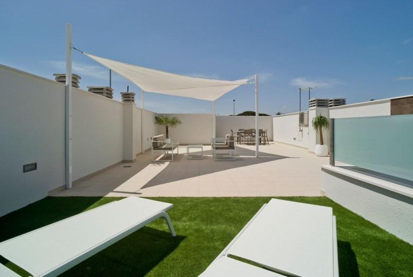 Villas Playamar General (30)
