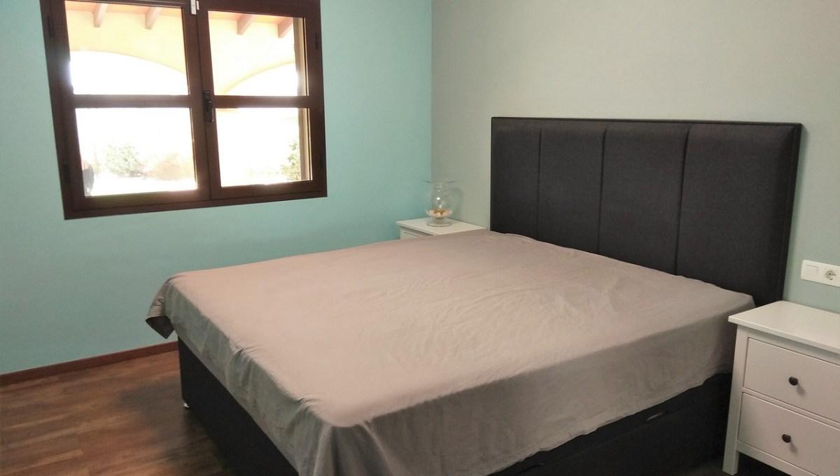 Int Dorm 2 001