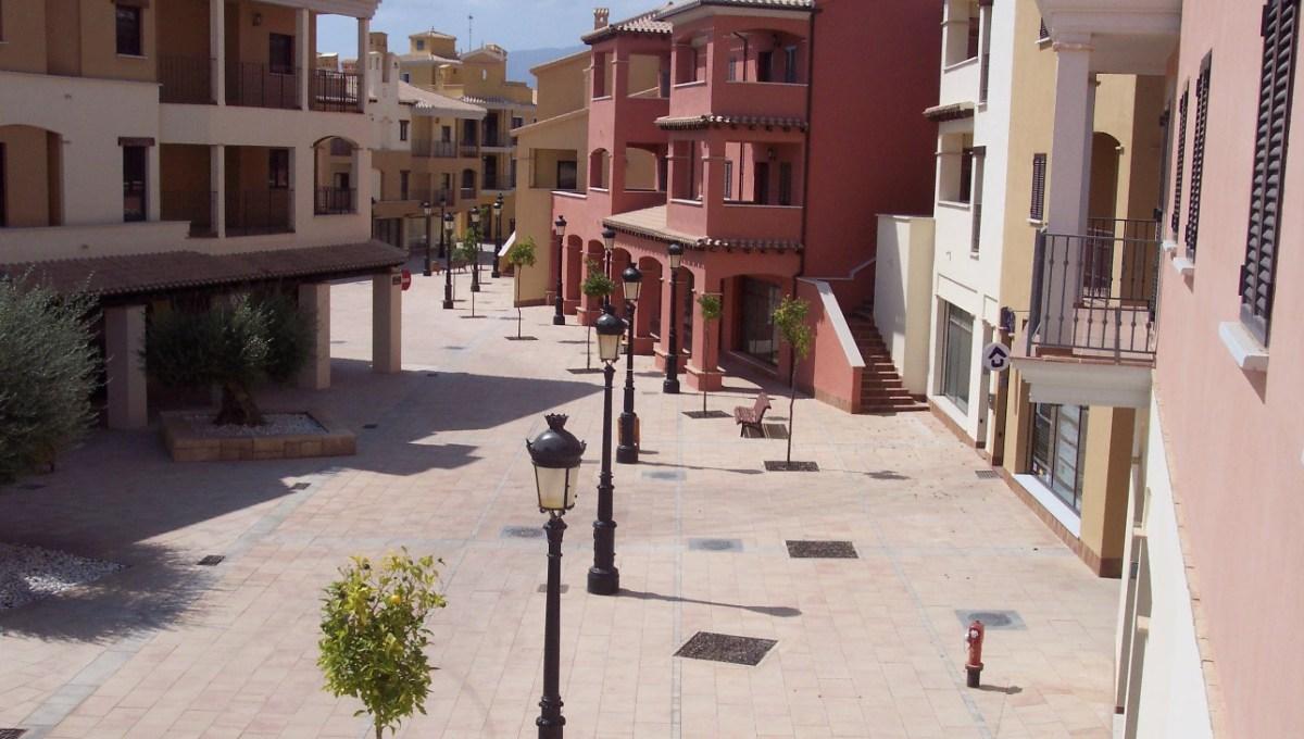 HDA - Pueblo Español 009 - copia