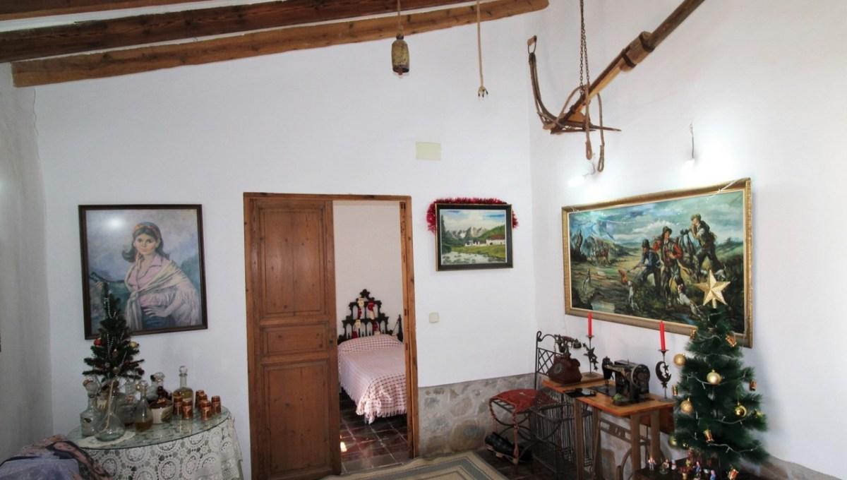 Int La Manchica (9)