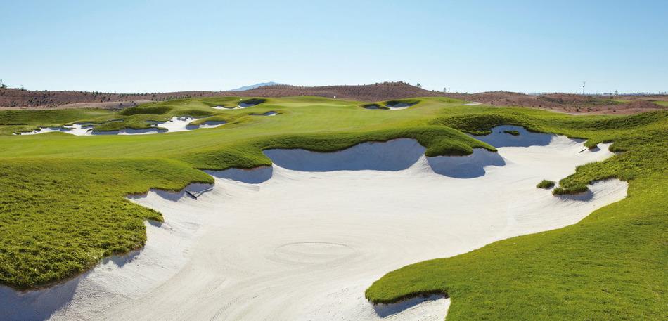 alhama-signature-golf_047406_full