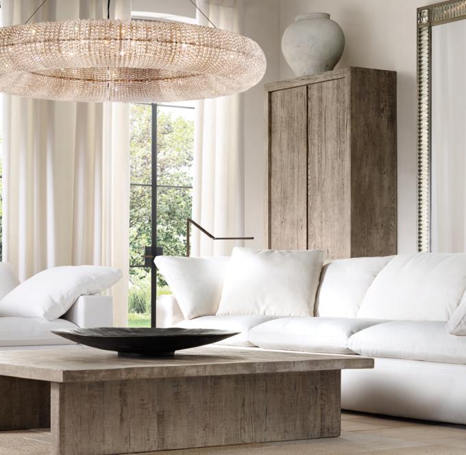 Sofa Set Steel Price