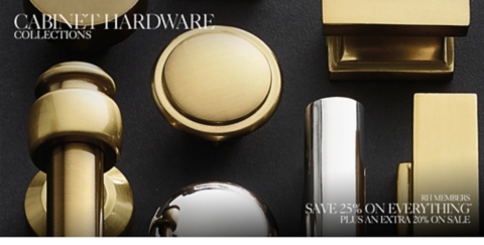 All Cabinet Hardware Amp Hooks Rh