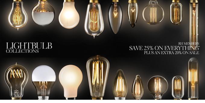 Miracle Led Light Bulbs
