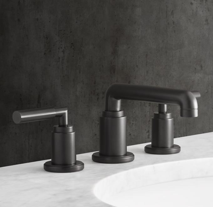 sink faucet sets rh