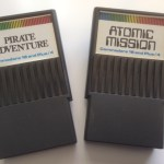 Commodore 16, 116 & Plus/4 Cartridge | Retro Mike (Photo)