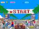 OutRun C64 | SEGA 1988