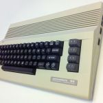 c64gamessidmusiccompilationp2